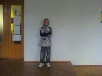 Міша Пиців, 20 мая 1998, Калуш, id115211669
