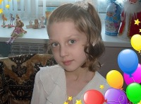 Юлия Филонова, 7 января , Топки, id127738038