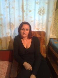 Наталья Рау