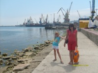 Ирина Зотова, 4 августа , Санкт-Петербург, id142379430