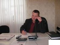 Макс Китаев, 4 марта 1999, Пермь, id155548463