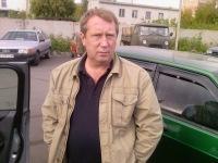 Борис Данюков, 24 января 1960, Омск, id162581475