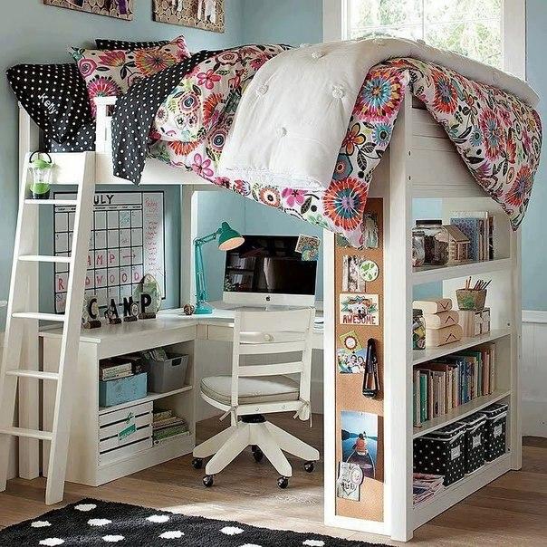 Лучшие дизайнерские идеи для Вашего дома!