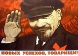 Евгений Шаулов, 14 мая 1993, Санкт-Петербург, id90466494