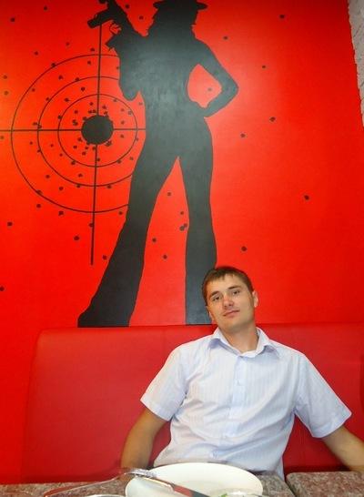 Сергей Косяк, 1 декабря , Сумы, id44299535