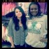 Real Selena Gomez Vk.com