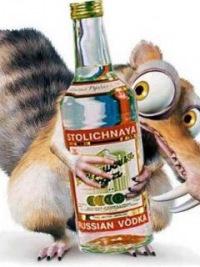 Алексей Долматов, 31 октября 1989, Москва, id106999087