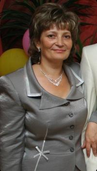 Светлана Шайнога (мелих), 7 августа 1963, id109787057