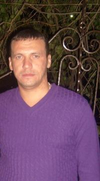 Дима Перегудов, 9 ноября 1984, Шахты, id116198415