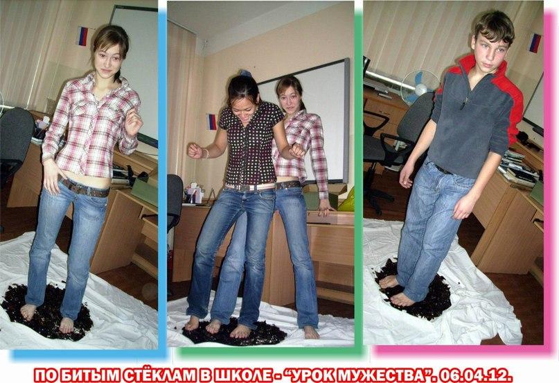 http://cs10636.userapi.com/u12317566/93742250/y_702c9371.jpg