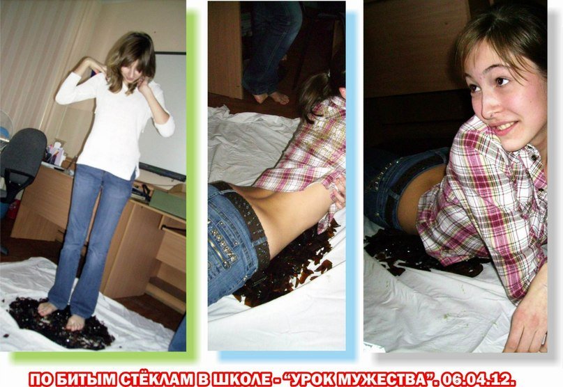http://cs10636.userapi.com/u12317566/93742250/y_f4c09a5b.jpg