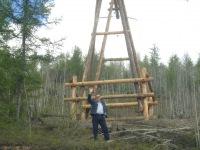 Алексей Лобов, 29 августа , Пермь, id140239360