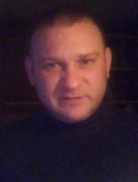 Павел Зяблин, 12 мая 1974, Тольятти, id163182043