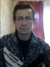 Александр Стадник, 28 января 1959, Херсон, id170127716