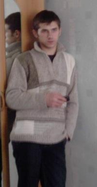Александр Романов, 25 марта 1996, Кондрово, id132641515