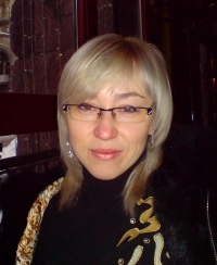 Татьяна Десяткина, 4 августа , Харьков, id142379432