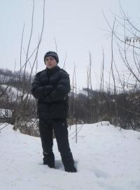 Владислав Долгунов, 10 октября 1995, Ульяновск, id63541375
