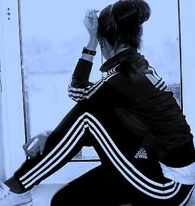 Людмила Куликова, 21 декабря , Уфа, id132335791