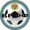 Бородянський футбол: фото, імена, люди