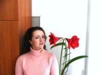 Victoria Shevchenko, 26 марта 1998, Днепропетровск, id148215872