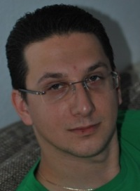 Виктор Суханов, Krefeld