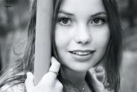 Альбина Дмитриева, 8 июня 1990, Москва, id6241661