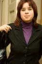 Виктория Гречина. Фото №11