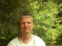 Андрей Касаткин, id71733704