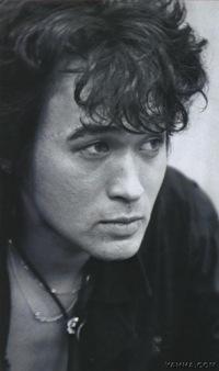 Сергей Ивлев, 25 июня 1987, Москва, id89973121
