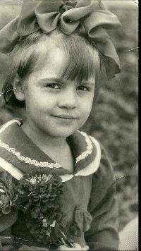 Катерина Морозик, 24 августа 1990, Кривой Рог, id194708196