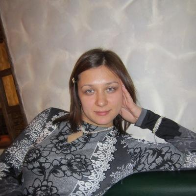 Екатерина Мазунина, 6 августа , Пермь, id16646604