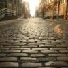 l Empty Street l