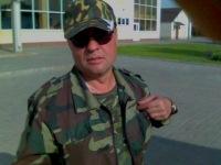 Игорь Черноскутов, 16 ноября , Слуцк, id125295638