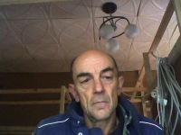 Сергей Чечин, 14 июня , Харьков, id152897301