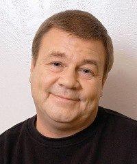 Андрей Кировъ, 24 июня 1994, Сегежа, id158572005