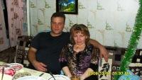 Людмила Заплаткина, 14 декабря , Москва, id22593243