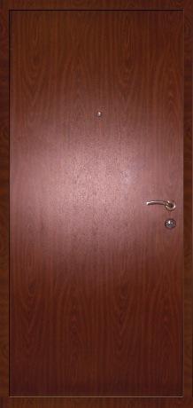 купить железную дверь в москве гольяново