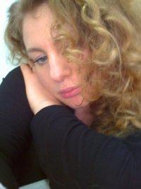 Tanya Nitochkina, 6 марта 1973, Гомель, id4286735