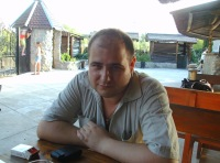 Тарас Боев, 29 января 1983, Днепродзержинск, id126173011