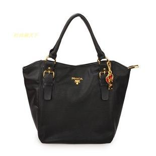 www.sofybag.com/ - CachedВедь сумки брендовые интернет магазин - это...