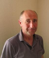 Олег Купа, 24 марта 1956, Мариуполь, id137899886