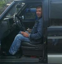 Володимир Танюк, 18 июля , Киев, id164311295