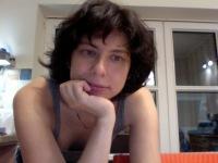 Лиза Черкасова, 30 ноября , Киев, id1664112