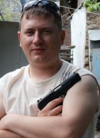 Анатолий Кротов