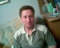 Роман Трифонов, 23 августа 1972, Краснодар, id51135756