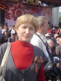 Света Иванова(ефимова), 11 ноября , Киря, id85480207