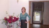 Наталья Озерина, 13 ноября , Оренбург, id135929126