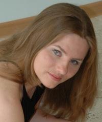 Татьяна Иванченко, 2 ноября , Москва, id143323077