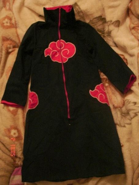 вязание крючком летние юбки