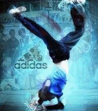 Антон Рулит, 13 июля 1999, Калининград, id197831395